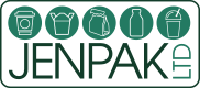 Jenpak Ltd