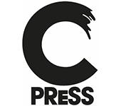 C Press
