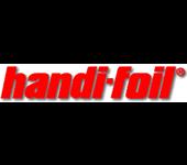 handifoil